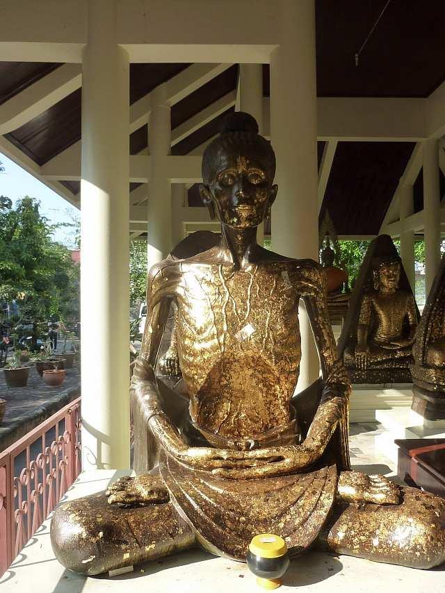 города по-прежнему боги тайланда в картинках иммунодефицита снижает
